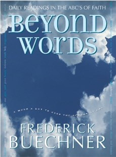 (ebook) Beyond Words - Religion & Spirituality Christianity