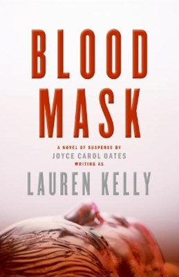 (ebook) Blood Mask