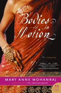 (ebook) Bodies in Motion - Modern & Contemporary Fiction General Fiction