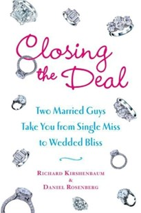 (ebook) Closing the Deal - Family & Relationships Relationships
