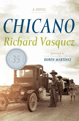 (ebook) Chicano