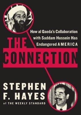 (ebook) The Connection