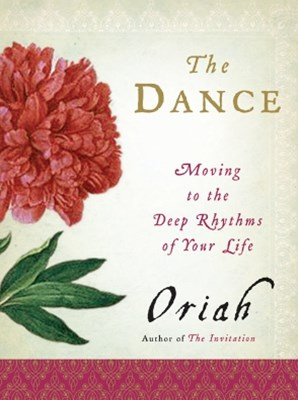(ebook) The Dance