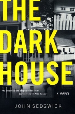 (ebook) The Dark House