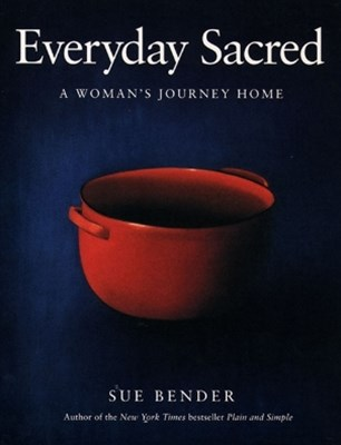 (ebook) Everyday Sacred