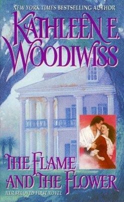 (ebook) The Flame and the Flower