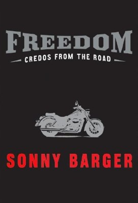 (ebook) Freedom