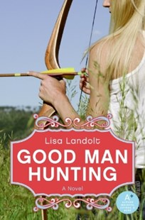 (ebook) Good Man Hunting - Modern & Contemporary Fiction General Fiction