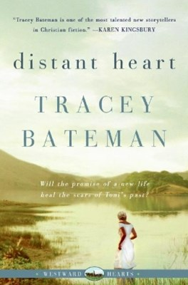 (ebook) Distant Heart