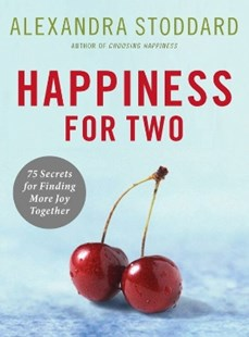 (ebook) Happiness for Two - Family & Relationships Relationships