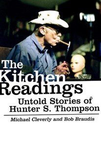 (ebook) The Kitchen Readings - Biographies General Biographies