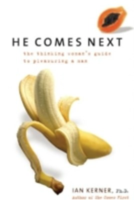 (ebook) He Comes Next