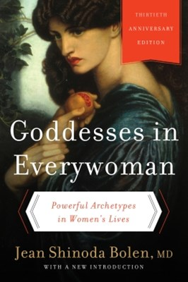 Goddesses in Everywoman
