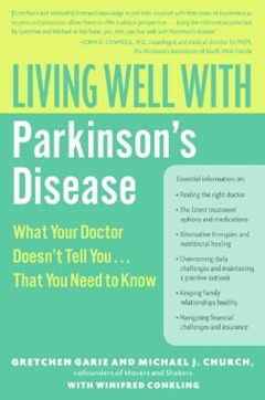 Living Well with Parkinson