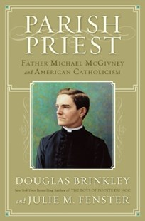 (ebook) Parish Priest - Biographies General Biographies
