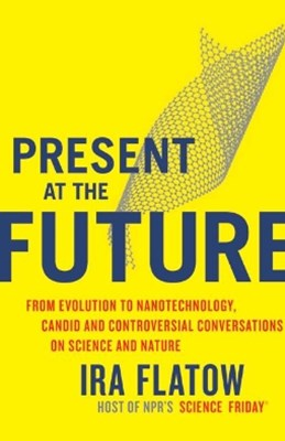 (ebook) Present at the Future