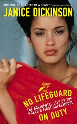 (ebook) No Lifeguard on Duty