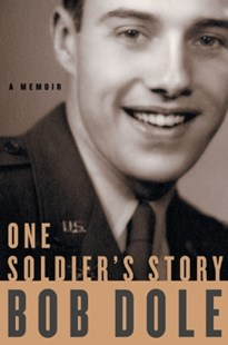 (ebook) One Soldier's Story - Biographies General Biographies