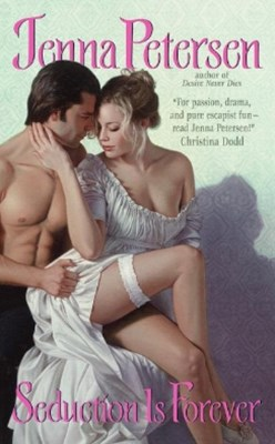 (ebook) Seduction Is Forever