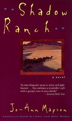Shadow Ranch