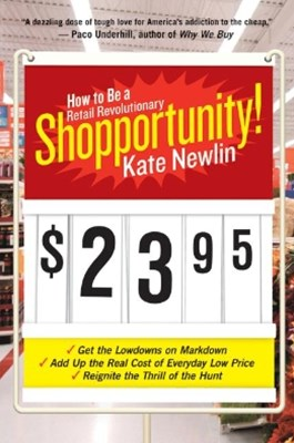 (ebook) Shopportunity!