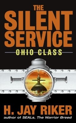 The Silent Service: Ohio Class