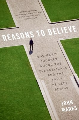 (ebook) Reasons to Believe