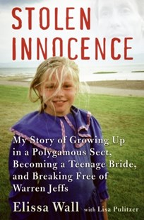 (ebook) Stolen Innocence - Biographies General Biographies