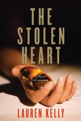(ebook) The Stolen Heart