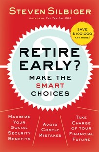 (ebook) Retire Early?  Make the SMART Choices - Business & Finance Finance & investing