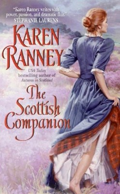 The Scottish Companion