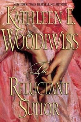 (ebook) The Reluctant Suitor