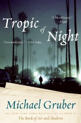 (ebook) Tropic of Night