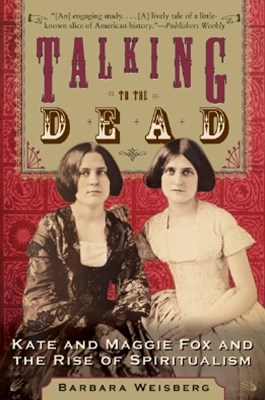 (ebook) Talking to the Dead