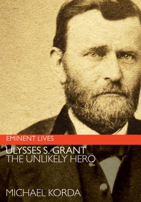 (ebook) Ulysses S. Grant