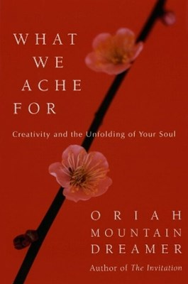 (ebook) What We Ache For