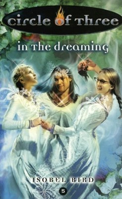 (ebook) Circle of Three #5: In the Dreaming