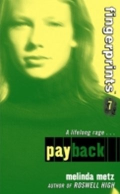 Fingerprints #7: Payback