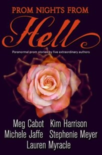 (ebook) Prom Nights from Hell - Children's Fiction
