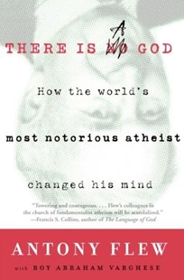 (ebook) There Is a God - Philosophy Modern