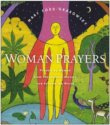 (ebook) WomanPrayers