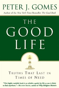 (ebook) The Good Life - Religion & Spirituality Christianity