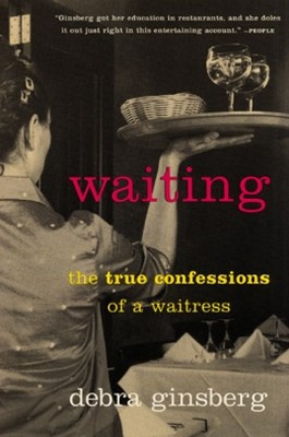 (ebook) Waiting