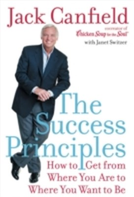 Success Principles(TM)