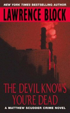 The Devil Knows You