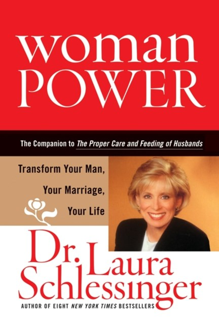 (ebook) Woman Power