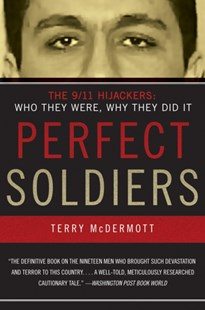 (ebook) Perfect Soldiers - History North America