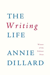 (ebook) The Writing Life - Reference