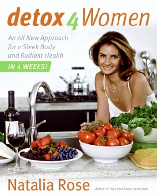 (ebook) Detox for Women