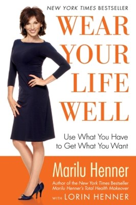 (ebook) Wear Your Life Well